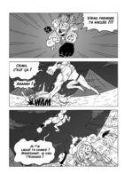 Zack et les anges de la route : Глава 27 страница 17