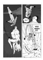 Zack et les anges de la route : Глава 27 страница 19