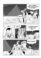 Zack et les anges de la route : Chapitre 27 page 21