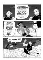 Zack et les anges de la route : Глава 27 страница 22