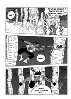 Zack et les anges de la route : Глава 27 страница 23