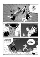 Zack et les anges de la route : Chapitre 27 page 24