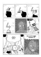 Zack et les anges de la route : Chapitre 27 page 26
