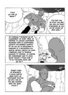 Zack et les anges de la route : Глава 27 страница 27