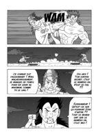 Zack et les anges de la route : Chapitre 27 page 28