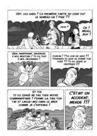 Zack et les anges de la route : Глава 27 страница 30