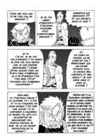 Zack et les anges de la route : Глава 27 страница 31