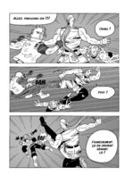 Zack et les anges de la route : Глава 27 страница 34