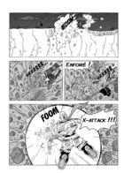 Zack et les anges de la route : Глава 27 страница 39