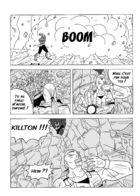 Zack et les anges de la route : Chapitre 27 page 40