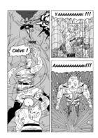 Zack et les anges de la route : Глава 27 страница 41