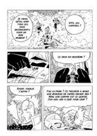 Zack et les anges de la route : Глава 27 страница 45