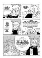 Zack et les anges de la route : Глава 27 страница 46