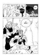 Zack et les anges de la route : Chapitre 27 page 48