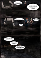 LightLovers : Chapter 3 page 15