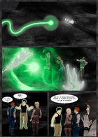 LightLovers : Chapter 3 page 23