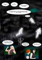 LightLovers : Chapter 3 page 26