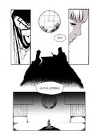 Aleza  : Chapitre 1 page 12