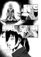 Aleza  : Chapitre 1 page 13