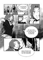 Aleza  : Chapitre 1 page 18