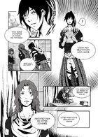 Aleza  : Chapitre 1 page 19