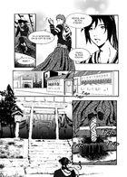 Aleza  : Chapitre 1 page 21