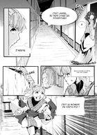 Aleza  : Chapitre 1 page 3