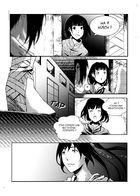 Aleza  : Chapitre 1 page 22
