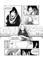 Aleza  : Chapitre 1 page 26