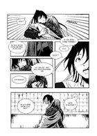 Aleza  : Chapitre 1 page 28