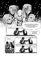 Aleza  : Chapitre 1 page 32