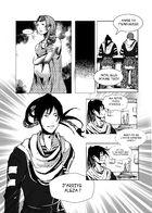 Aleza  : Chapitre 1 page 33