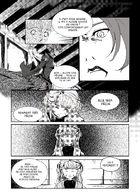 Aleza  : Chapitre 1 page 7