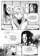 Aleza  : Chapitre 1 page 9