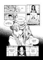 Aleza  : Chapitre 1 page 10