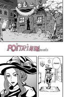 Les petits histoire de ichi-gsm : Capítulo 1 página 1