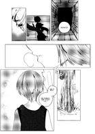RecurrenZ : Chapitre 1 page 1