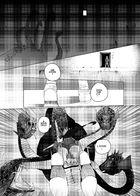 RecurrenZ : Chapitre 1 page 4