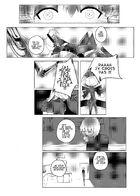 RecurrenZ : Chapitre 1 page 6
