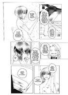 RecurrenZ : Chapitre 1 page 8