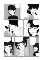 Dongfang Zhexue de Nuhai : Глава 1 страница 6