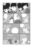 Dongfang Zhexue de Nuhai : Глава 1 страница 7