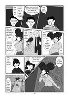 Dongfang Zhexue de Nuhai : Chapter 1 page 16