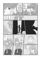 Dongfang Zhexue de Nuhai : Chapter 1 page 18