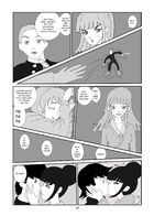 Dongfang Zhexue de Nuhai : Глава 1 страница 19