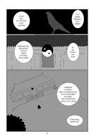 Dongfang Zhexue de Nuhai : Chapter 1 page 2