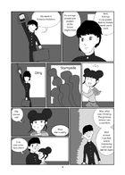 Dongfang Zhexue de Nuhai : Chapter 1 page 4