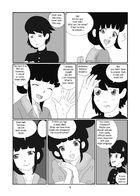 Dongfang Zhexue de Nuhai : Chapter 1 page 6