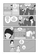 Dongfang Zhexue de Nuhai : Chapter 1 page 9