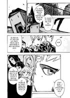 Crying Girls : Chapitre 20 page 4